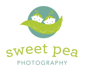 Annie's Sweet Pea Photography